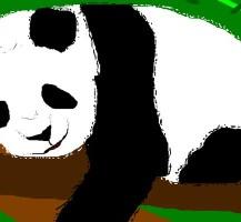 Blog_Panda_MarliRoodeBlog