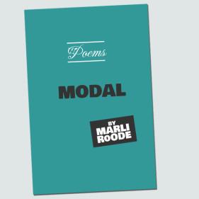 Poems_Modal